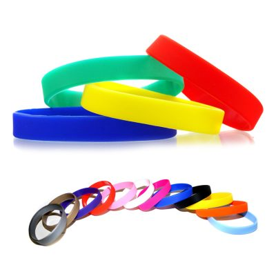 silicone-wristbands banner