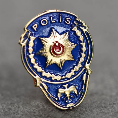polis-rozet-1
