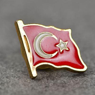 turk-bayragi-rozet-1